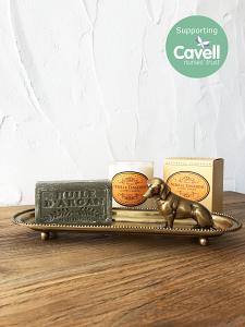 Neroli and Tangerine Gift Box
