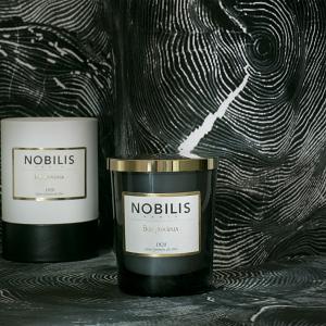 Nobilis Bois Précieux Candle