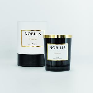 Nobilis Tubéreuse Imperiale Candle