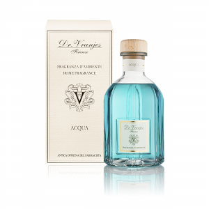 Acqua Diffuser by Dr Vranjes of Firenze