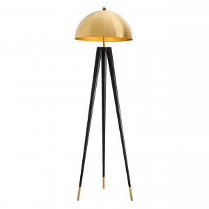 Floor Lamp Modena