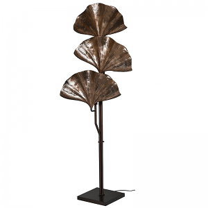 Floor Lamp Sheikha