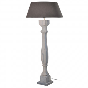 Floor Lamp Milton