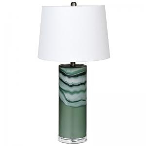 Lamp Como