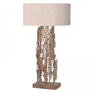 Lamp Reale