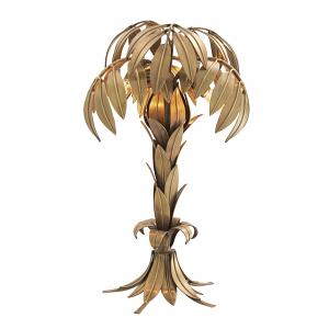 Lamp Cocos