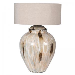 Lamp Basan