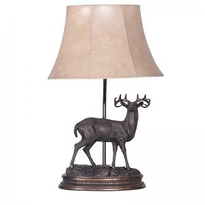 Lamp Newark
