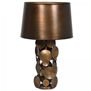 Lamp Giorgio