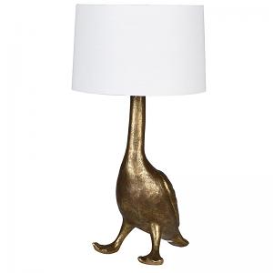 Lamp Melanitta