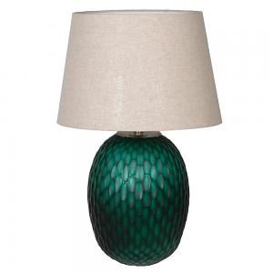 Lamp Navagio