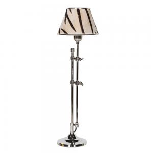 Lamp Karoo