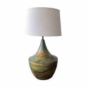 Lamp Pregonda