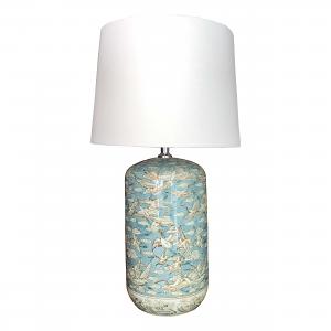 Lamp Newland