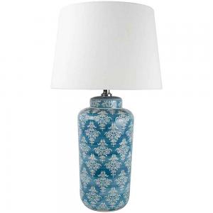Lamp Lea