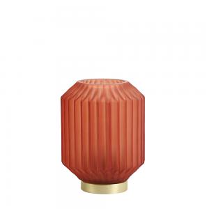 Lamp Berbere