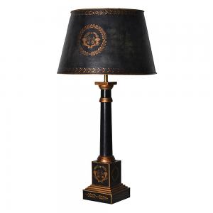 Lamp Imperiale