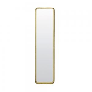 Mirror Rockaway - Large