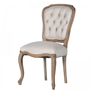 Dining Chair Garsington