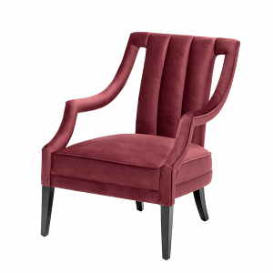 Chair Ducale