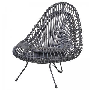 Chair Rif