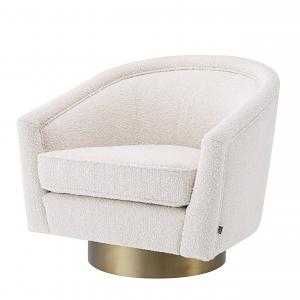 Chair Donostia
