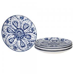 Colmar Side Plate