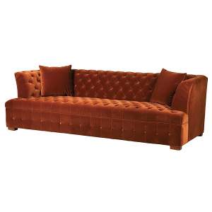 Sofa Caddington