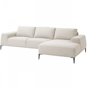 Sofa Atlas with Chaise