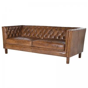 Sofa Farley