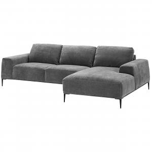 Sofa Almoravid