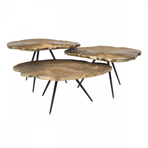 Coffee Table Gambaro