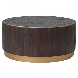 Coffee Table Elba