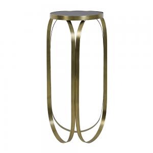Column Table Liscia
