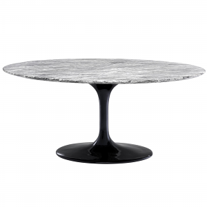 Dining Table Rosso