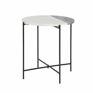 Side Table Spinola