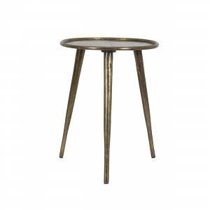 Side Table Consoli