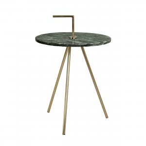 Side Table Siena