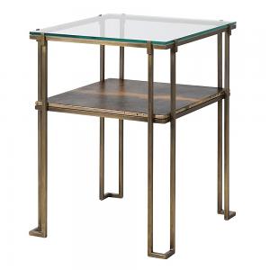 Side Table Barbarigo