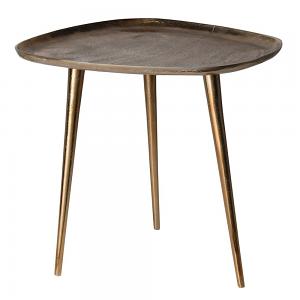 Side Table Massa