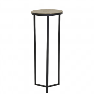 Side Table Chester Tall