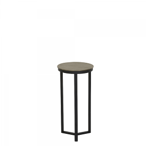 Side Table Chester Low