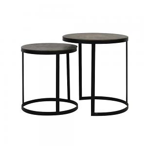 Side Table Joya - Set of Two
