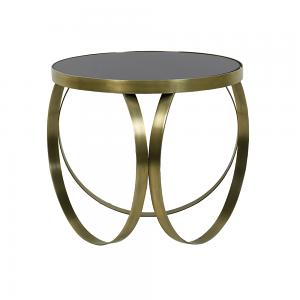 Side Table Liscia