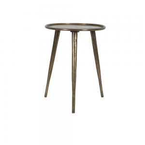 Side Table Aksil