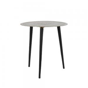Side Table Cornaro