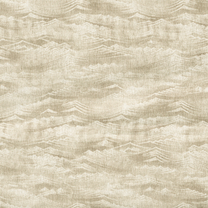 Nobilis Nami Wallcovering - ARC60