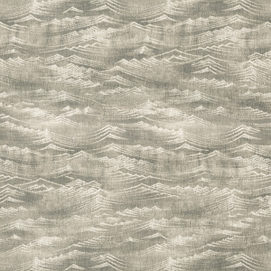 Nobilis Nami Wallcovering - ARC61